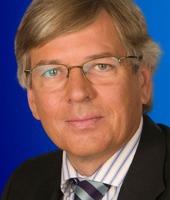 Hartmut Möllring