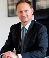 Michael Kiesewetter