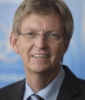 Michael Konken