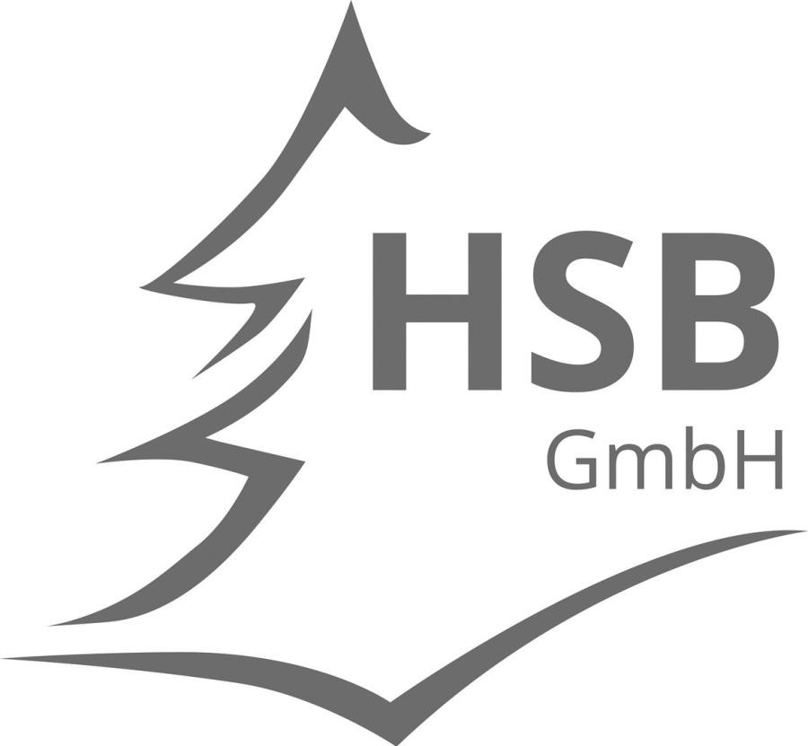Bauking