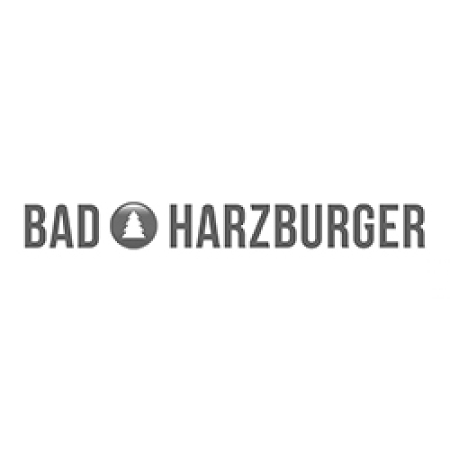 Bad Harzburger Mineralquell
