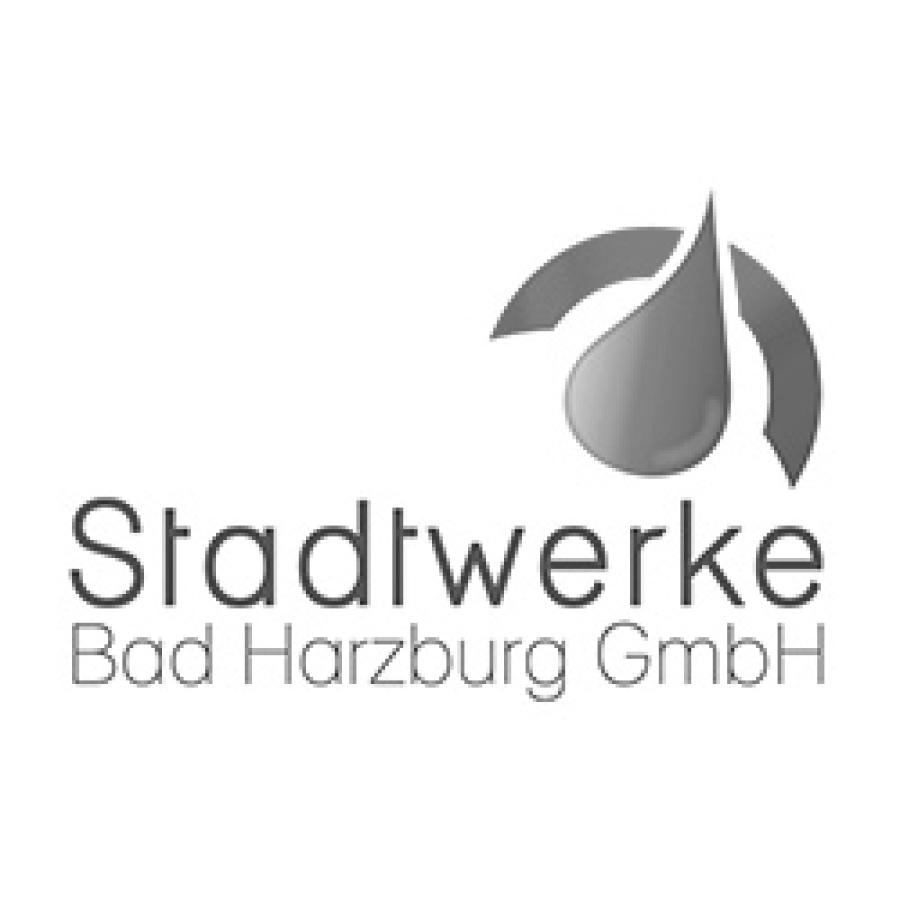 Stadtwerke Bad Harzburg