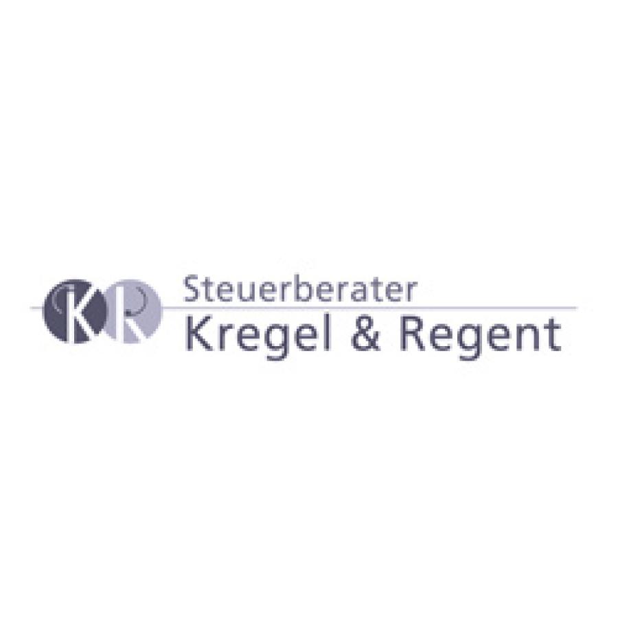 Steuerberater Kregel & Regen