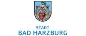 Stadt Bad harzbrug