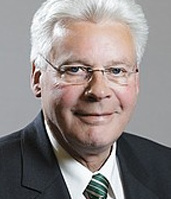 Hans-Christian Biallas