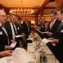 Einstimmung auf den Herrenabend Bad Harzburg
